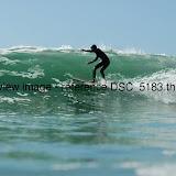 DSC_5183.thumb.jpg