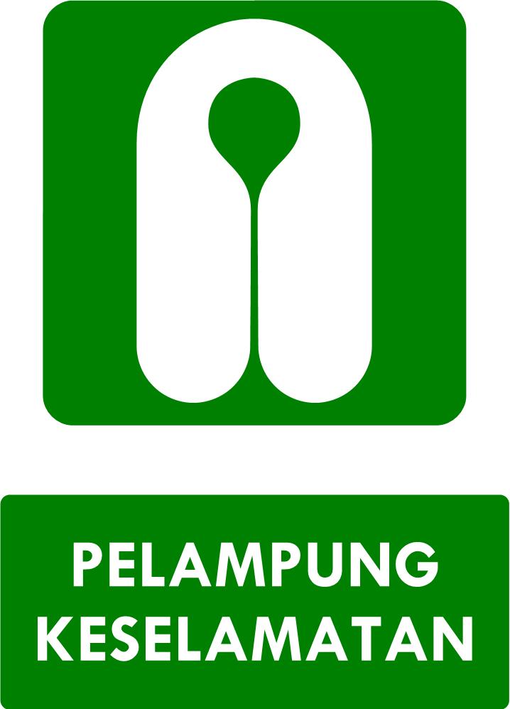 Rambu Sarana Pelampung