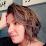 Fabiana Lima's profile photo