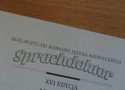 fot. Przemysław Dwornik