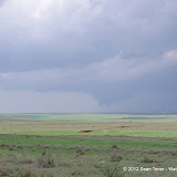 04-14-12 Oklahoma & Kansas Storm Chase - High Risk - IMGP0366.JPG