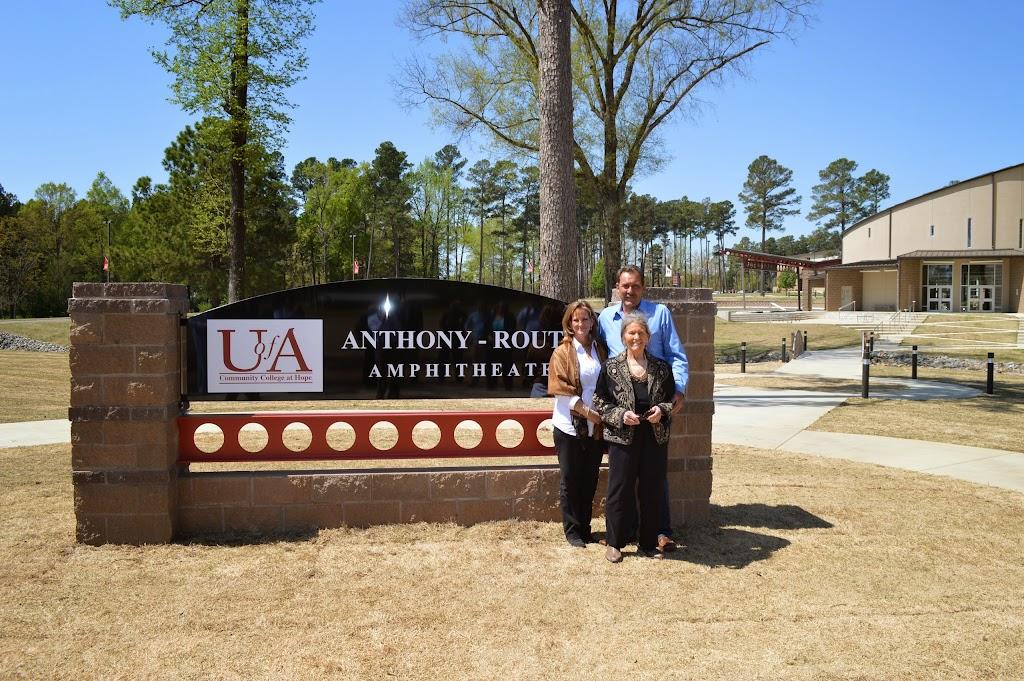 Anthony-Routon Amphitheater Dedication - DSC_4482.JPG