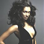 fáceis-hairstyle-long-hair-141.jpg