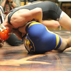 Wrestling - UDA vs. Line Mountain - 12/19/17 - IMG_6262.JPG