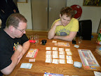 Compounded