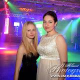 HLW-Pinkafeld0114.jpg