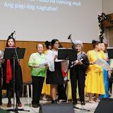 Simbang Gabi 2015 Filipino Mass - IMG_7057.JPG