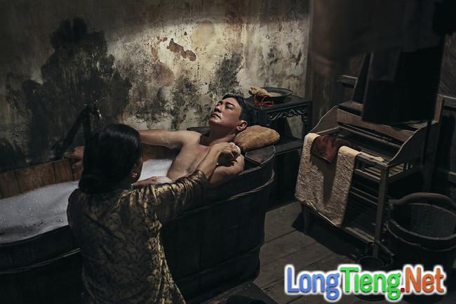Phim của Hồng Ánh đạo diễn lập kỉ lục đề cử tại Liên hoan phim Asean - Ảnh 7.