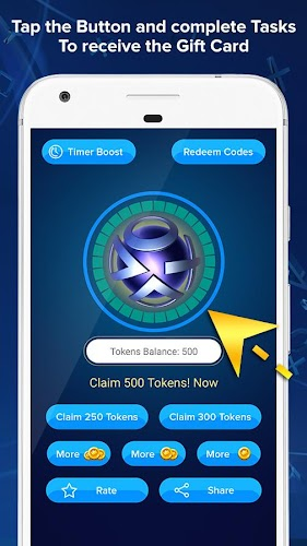 Download Free Promo Codes for PSN APK latest version app by Reach