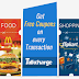 TalkCharge - Flat 20 Rs Cashback On Minimum Recharge Of 50 Rs (New Users)