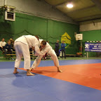 09-11-29 - Interclub heren 1 dag 2  30.JPG.jpg