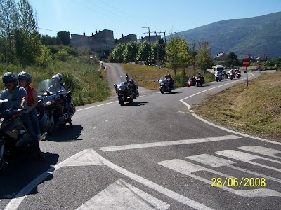 GWCG 2008 (96).jpg