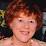 June Considine's profile photo