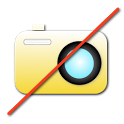 Camera Disabler / Locker icon
