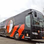 Spelersbus Feyenoord Rotterdam (117).jpg