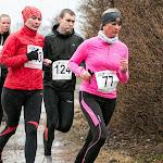 2014.04.12 Tartu Parkmetsa jooks 3 - AS20140412TPM3_280S.JPG