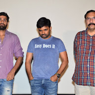 Venkatapuram Movie Pressmeet (4).JPG