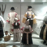 Múzeum - 2012-09-01%2525252016.03.14.jpg