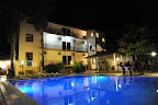 Фото 6 Ilimyra Hotel