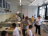 Ferencvárosi sakk-kupa 021.JPG