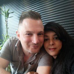 Mustafa Babayigit