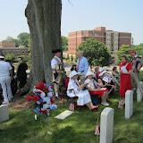 5.30.2011 Memorial Day - IMG_0040.jpg