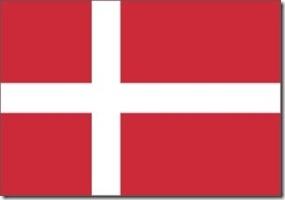 danmark-flag