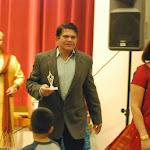 A2MM Diwali 2009 (269).JPG