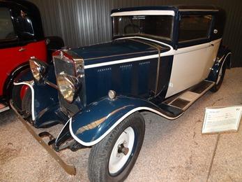 2017.10.23-028 Berliet D68 1928