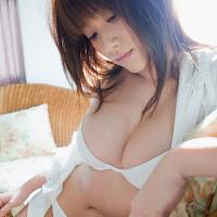 [BOMB.tv] 2009.07 Mikie Hara 原幹恵 hm019.jpg