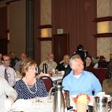Public Safety Awards 2014 - IMG_9271.JPG