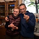 Сэссин с Сёдо Харада Роси в России - I1PwbCJoiPs.jpg