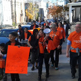 NL- Actions national day of action against wage theft - 20161118_113239.jpg