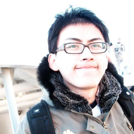 Yao Xu Photo 27