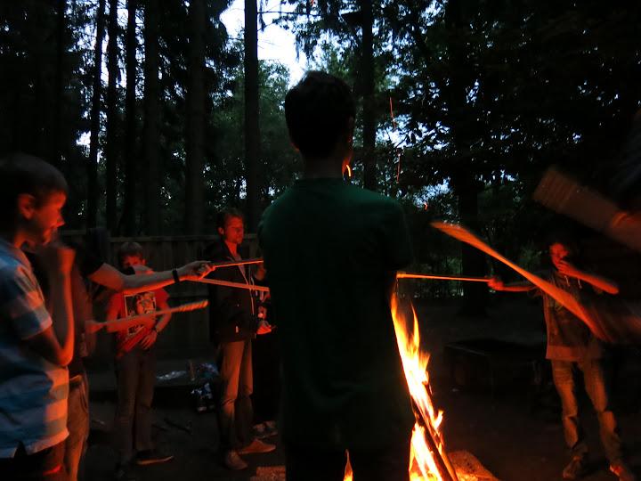 2015 Kamp (Veldhoven) - IMG_0095.JPG