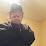 Corzar Ramasama's profile photo