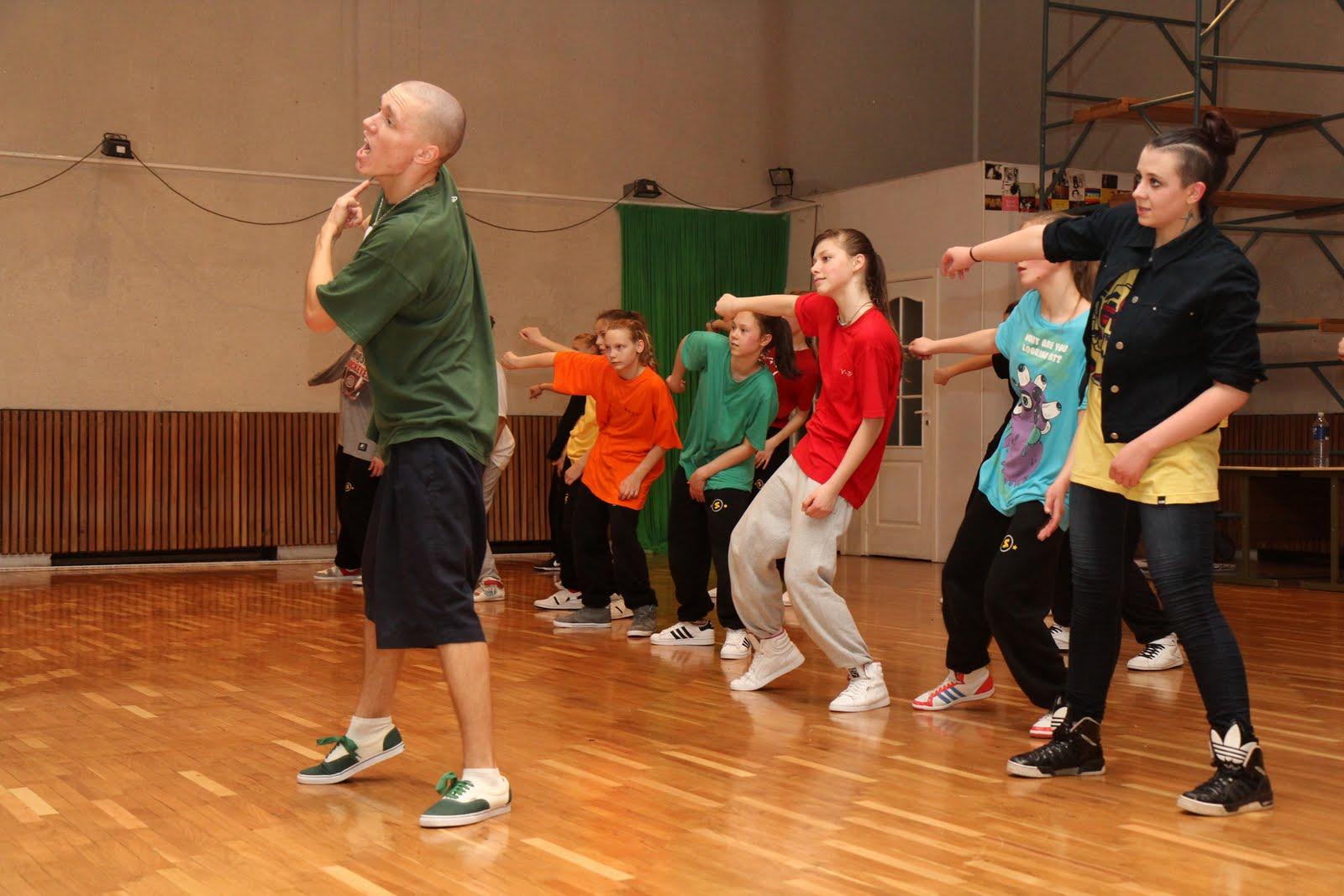 Dre10 Workshop - IMG_1254.JPG