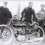 XS 1914