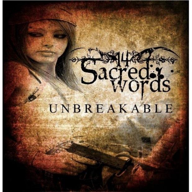 sacred_words