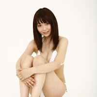 [DGC] No.629 - Ran Matsunaga 松永蘭 (20p) 10.jpg