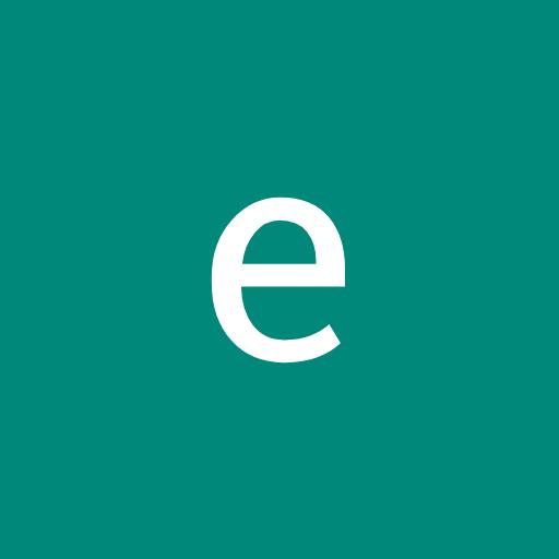 English Grammar Book Offline: Grammar Learning App - Apps on