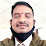 Theerkona krishna rao's profile photo