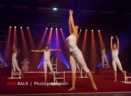 Han Balk Agios Dance In 2012-20121110-045.jpg