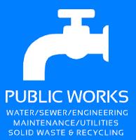 Lebanon Public Works