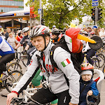 Estonian Cycling Weekend 2010 - img_3930max_.JPG