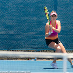 Belinda Bencic - 2016 Brisbane International -DSC_2876.jpg