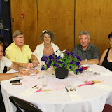 Casa del Migrante - Benefit Dinner and Dance - IMG_1435.JPG