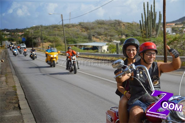 NCN & Brotherhood Aruba ETA Cruiseride 4 March 2015 part1 - Image_134.JPG
