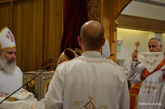 Ordination of Deacon Cyril Gorgy - _DSC0644.JPG