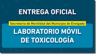 movilidad-678x377
